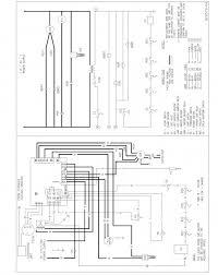 similiar goodman schematics keywords goodman heat pump wiring diagram goodman heat pump schematic diagram