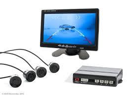 <b>Видеопарктроник</b> AVIS <b>PS</b>-<b>03V</b> - <b>AVEL</b> арт.4942 — купить в ...
