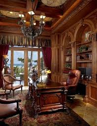 luxury home office design delightful country office mediterranean design home office simmons and saray interiors what awesome office design