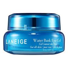 <b>Laneige WATER BANK Гель</b> для кожи вокруг глаз увлажняющий ...