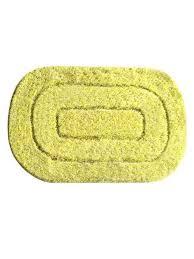 <b>Коврик для ванной IDDIS</b> 9051702 в интернет-магазине ...