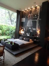 trendy bachelor pad bedroom ideas luxury living for bachelors with style and design bachelor pad bedroom furniture
