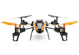 <b>Радиоуправляемый квадрокоптер</b> (дрон) <b>Blade</b> 180 QX HD ...