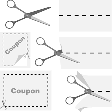 cheat sheet how to pick perfect stock images for your marketing coupon template