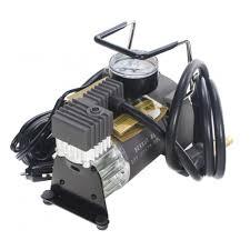 <b>Автомобильный компрессор BERKUT R15</b> — купить в интернет ...