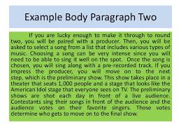 essay integrity   writing an academic term paper is a cakewalk essay integrityjpg