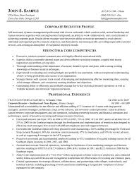 recruiting manager resume  recruiter staffing manager in san      resume templates   entry level resume template