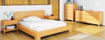 greenington beds by greenington bamboo furniture bamboo modern furniture