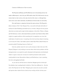 example dialogue essay genetta if you want to get ahead get a   and contrast essay example two day co
