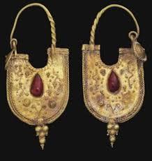 Захватывающих изображений на доске «Jewelry Inspiration»: 636 ...