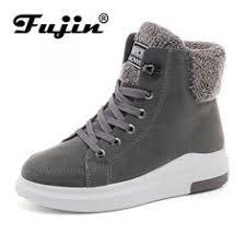 <b>SARAIRIS Brand new</b> Plus Size <b>34-43</b> Pearl Zip Up Add Fur Warm ...