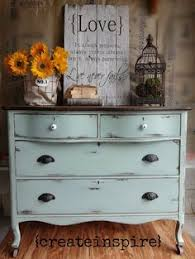blast from the past make it pretty features bedroom furniture painted