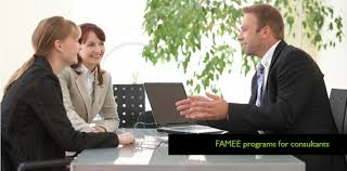Image result for business advisor