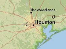 Average Weather in August in Houston, Texas, United States ...