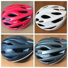 <b>Bike Helmet With Light</b> for sale | eBay