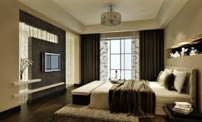 bedroom photos fascinating bedroom interior decorating fascinating bedroom interior design photos