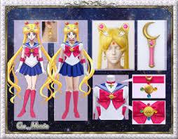 Выгодная цена на <b>sailor moon crystal</b> tsukino — суперскидки на ...