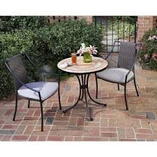top patio table i