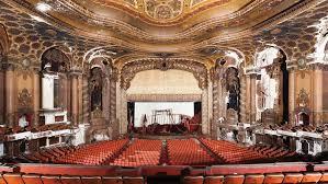 matt lambros after the final curtain photographs show america s kings theatre new york matt lambros after the