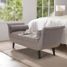 <b>Velvet</b> - Entryway <b>Benches</b> & Trunks - Entryway Furniture - The ...
