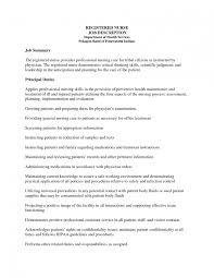 cover letter for new graduate sample new grad nursing resume cover letter for new graduate sample new grad nursing resume example graduate nurse practitioner resume samples new rn nurse resume sample new grad