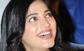 Image result for actress with eye contact
