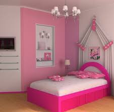 Paris Bedroom Paris Bedroom Themes For Girl Sweet Bedroom Themes For Girl