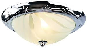 <b>Arte Lamp A3008PL</b>-<b>2CC</b>, E27, 80 Вт — купить по выгодной цене ...