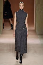Image result for new york fashion week february 2015