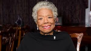 a angelou google play a angelou