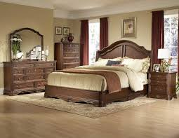 Retro Bedroom Decor Bedroom Neutral Wall Decorating Ideas For Bedrooms Engaging Wood