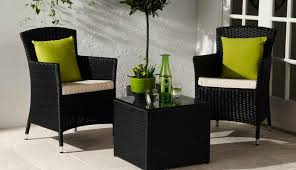 image of affordable modern patio furniture affordable outdoor furniture