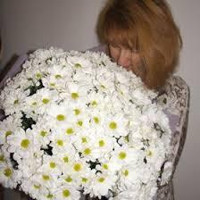 Виктория Величко (velichkoviktori) на Pinterest