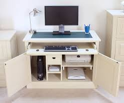 hidden office desk http wwwimagehoardercom pic 1290tgwx 71286 baumhaus hampton hidden home office desk