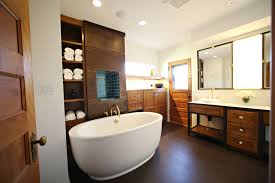 bath crashers diy bathroom subway tile  bath crashers