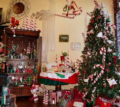 home decor clearance  inspiring christmas home decor to decorate your home furniture