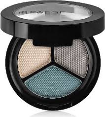 Paese <b>Beauty</b> Record Eyeshadow Primer - База под тени ...