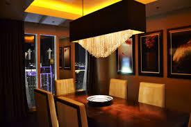 bathroom suite mandarin: the dining room mandarin oriental las vegas dynasty suite dining room