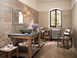 <b>Fap Ceramiche Creta</b>. Купить керамическую плитку из коллекции ...