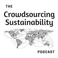 Crowdsourcing Sustainability