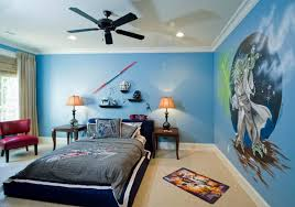 bedroom stunning ceiling decorations for kids boy ideas with fan and recessed lighting boys bedroom bedroom decor ceiling fan