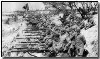 「Eleventh Battle of the Isonzo」の画像検索結果