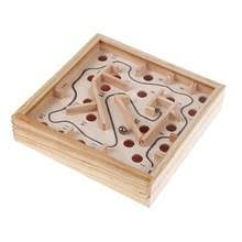 Compare Prices on Wood <b>Chess</b>- Online Shopping/Buy Low Price ...