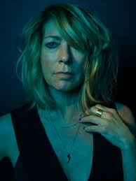 Kim Gordon on Divorce, Art and Life After <b>Sonic Youth</b> - Rolling Stone