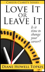 cheap i want a career change i want a career change deals on love it or leave it is it time to change your career career