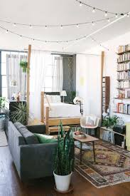 design small bedroom apartment normal  ideas about small apartment bedrooms on pinterest studio apartments s