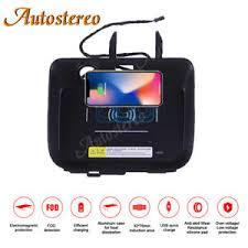 Выгодная цена на <b>wireless</b> charge holder car — суперскидки на ...