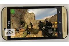 Мобильные телефоны, смартфоны HTC: купить новый и бу ...