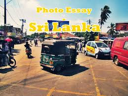 essay about nuwara eliya 91 121 113 106 essay about nuwara eliya