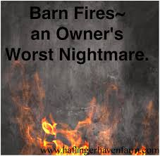 barn burning william faulkner essay barn burning analysis essay analysis of barn burning by william faulkner at com